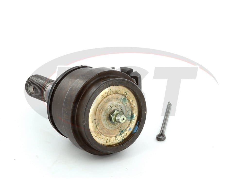 moog-k7394 Front Upper Ball Joint