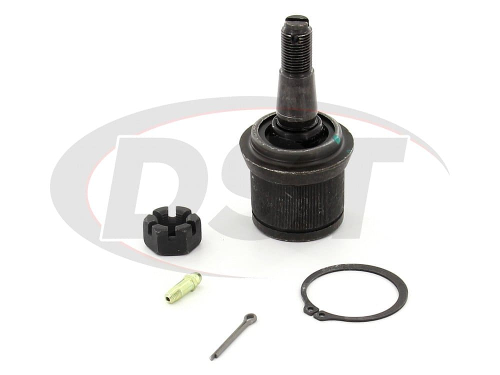 moog-k7395 Front Lower Ball Joint