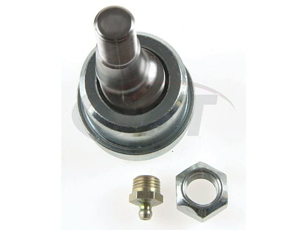 moog-k7396 Front Upper Ball Joint