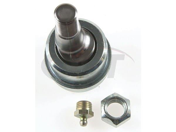MOOG-K7396 Front Upper Ball Joint