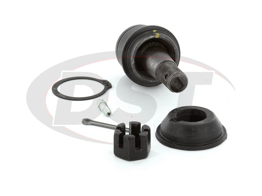 moog-k7397 Front Lower Ball Joint