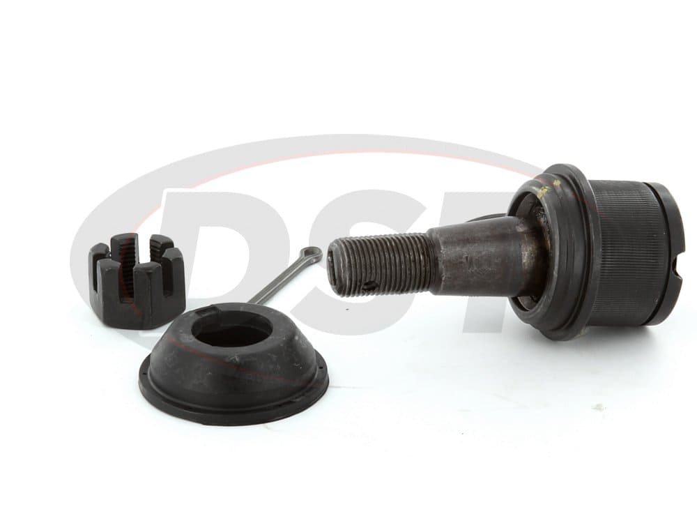 MC K7399 Front Lower Suspension Ball Joint for Left and Right Side Set of 2