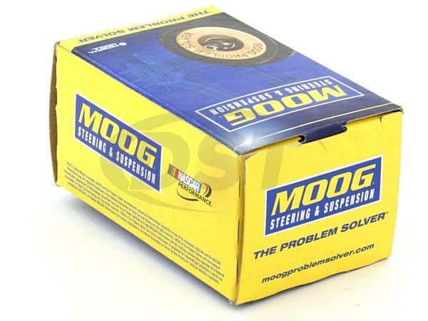 moog-k7397 Front Lower Ball Joint