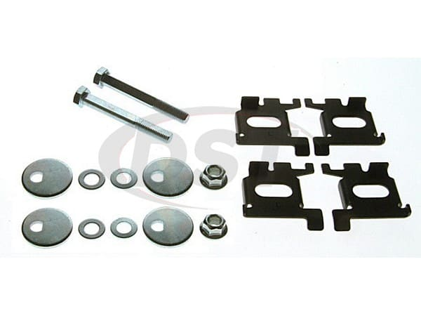 MOOG-K7398 Front Alignment Kit