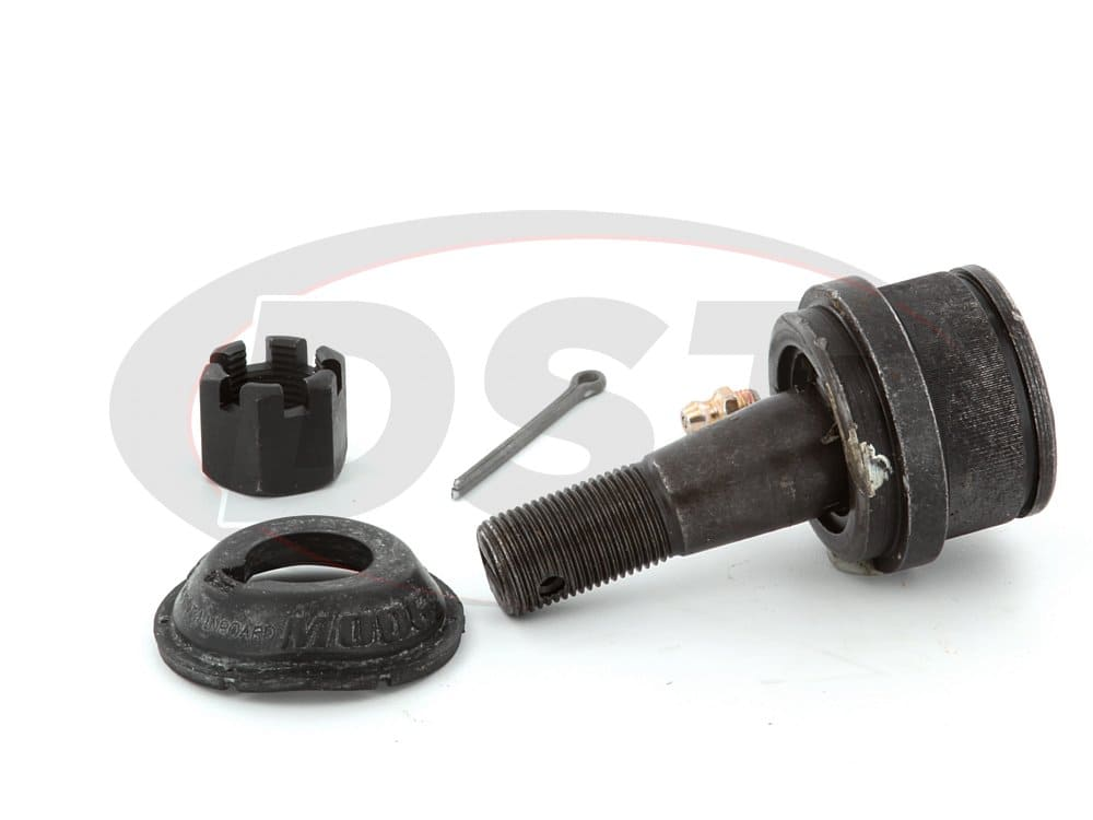 moog-k7401 Front Lower Ball Joint