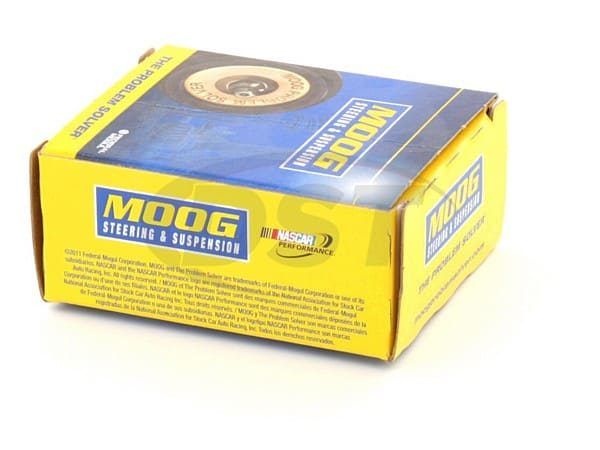 moog-k7402 Front Sway Bar Endlink Repair Kit