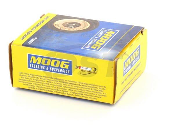 MOOG-K7402 Front Sway Bar Endlink Repair Kit