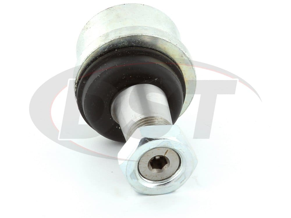 moog-k7405 Front Lower Adjustable Ball Joint
