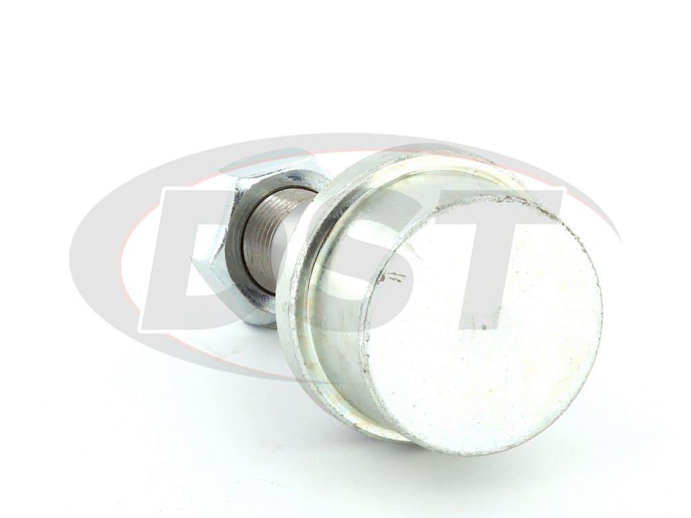 moog-k7405 Front Lower Adjustable Ball Joint