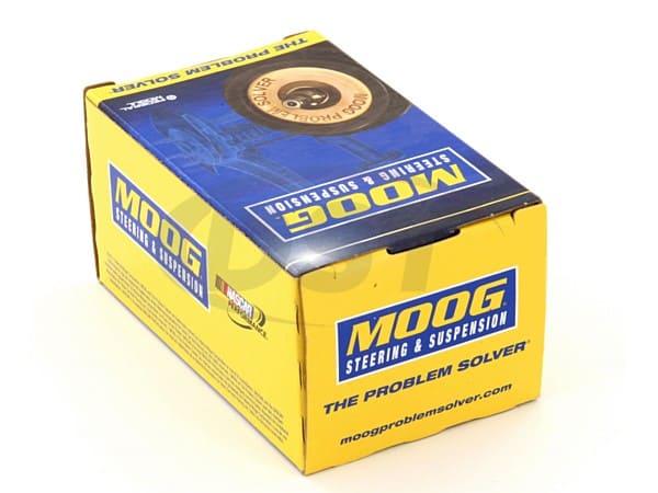 MOOG-K7408 Inner Tie Rod Bushing
