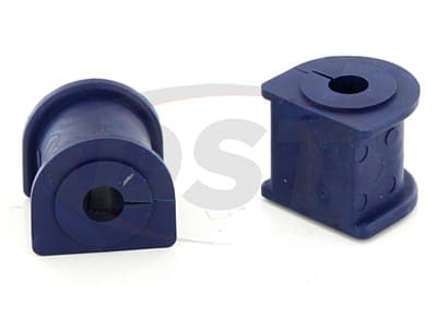 Rear Sway Bar Frame Bushings - 14.5mm (0.57 inch)