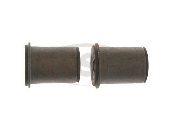 MOOG-K7415 Rear Upper Control Arm Bushing