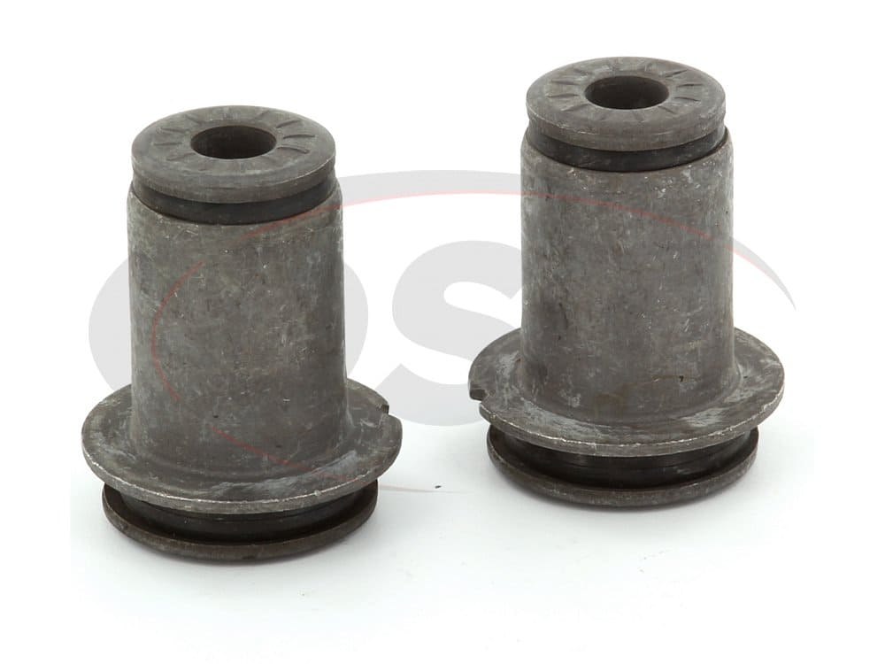 moog-k7416 Front Lower Control Arm Bushing