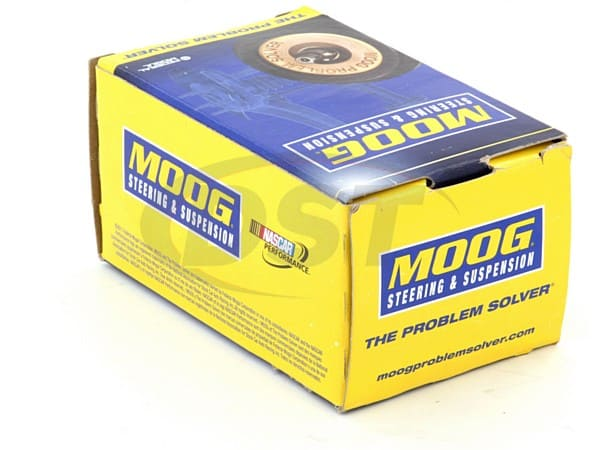 MOOG-K7418 Rear Lower Control Arm Bushing