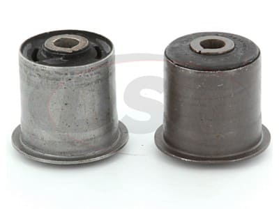 Moog Rear Control Arm Bushings for Grand Cherokee, Grand Wagoneer