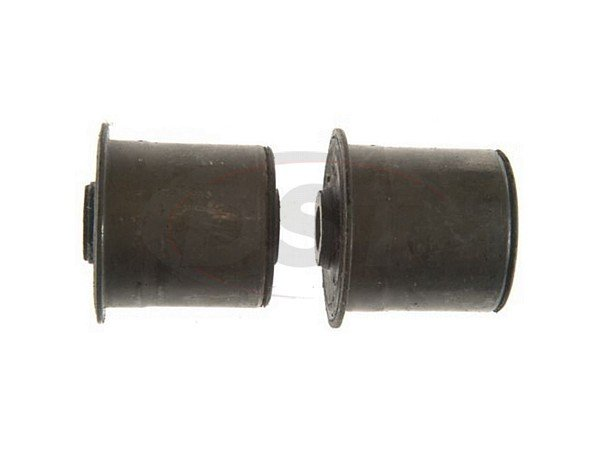 MOOG-K7419 Front Lower Control Arm Bushing