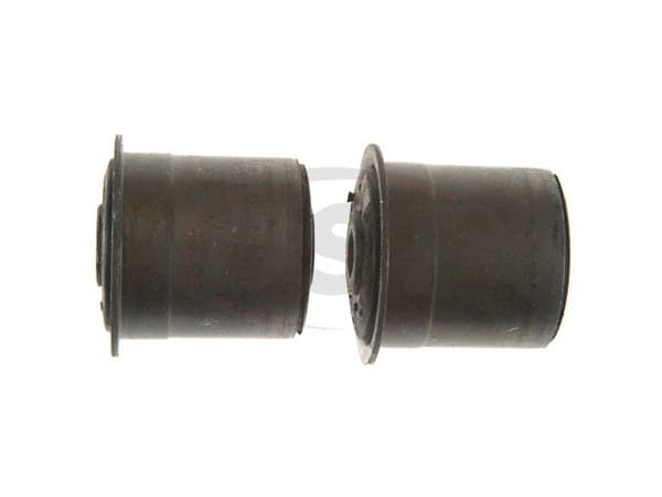moog-k7420 Front Lower Control Arm Bushing