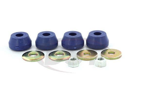 Rear Strut Rod Bushing