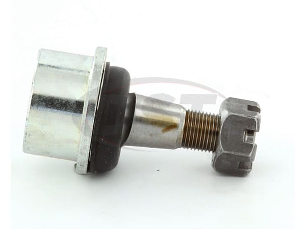 Front Lower Ball Joint - Adjustable