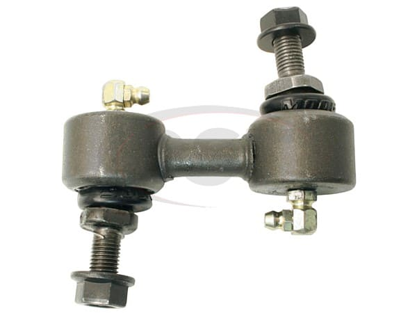 moog-k7432 Rear Sway Bar End Link