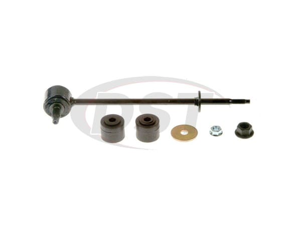 moog-k7433 Rear Sway Bar End Link