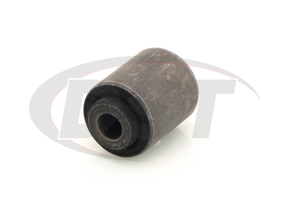 moog-k7435 Front Lower Control Arm Bushing