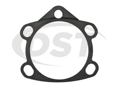 Rear Alignment Shim
