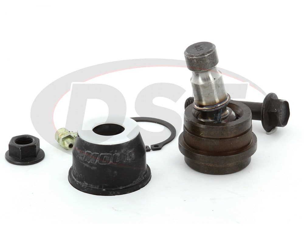 moog-k7449 Front Lower Ball Joint