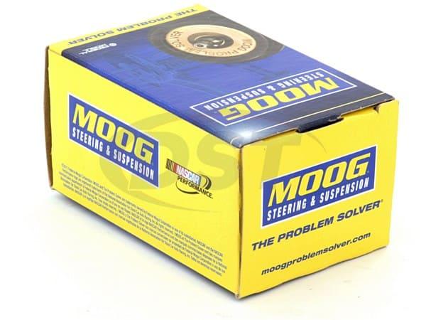 MOOG-K7449 Front Lower Ball Joint