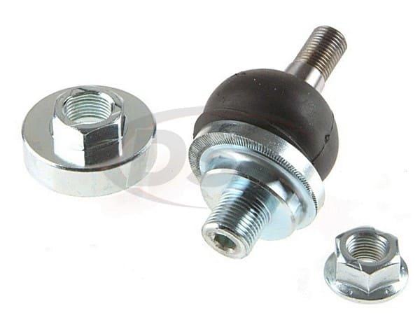 MOOG-K7451 Front Upper Ball Joint