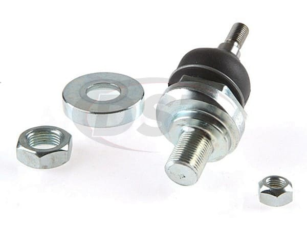 Front Upper Ball Joint - Adjustable