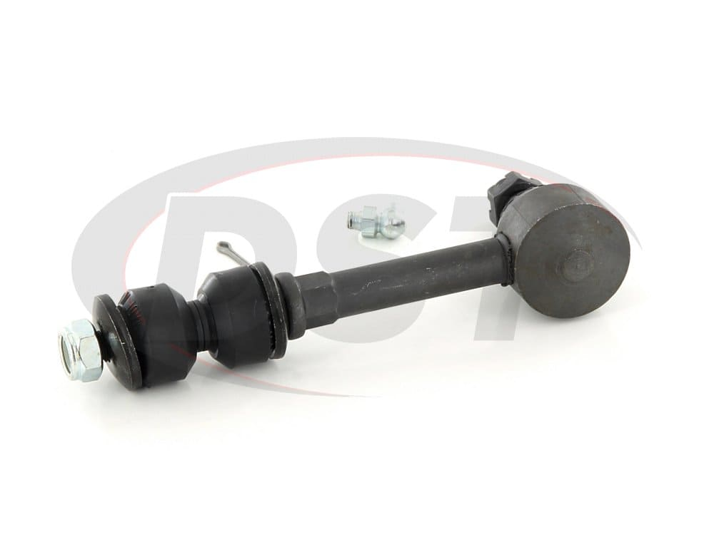 moog-k7453 Front Sway Bar End Link