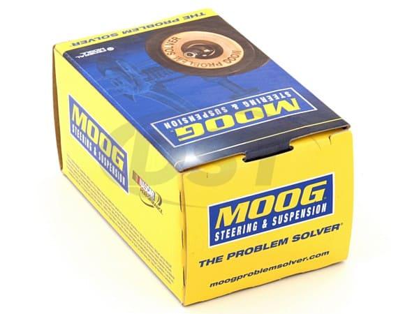 MOOG-K7454 Front Sway Bar to Control Arm Bushings - Bar- 30mm (1.18 Inch)