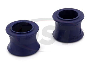 Front Sway Bar Bushings from Bar to Control Arm - Bar- 35mm - 36mm (1.37-1.41 Inch)