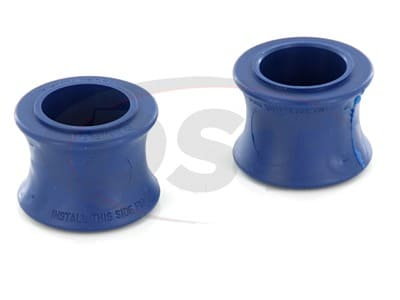 Front Sway Bar to Frame Bushings - Bar- 30mm (1.18 Inch)