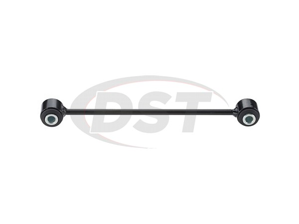 Rear Centric 606.65005 Sway Bar Link