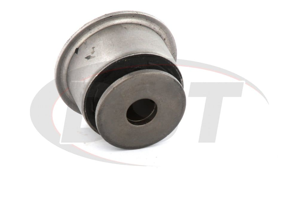 moog-k7471 Front Lower Control Arm Bushing - Rear Vertical Position