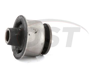 Front Lower Control Arm Bushing - Rear Vertical Position