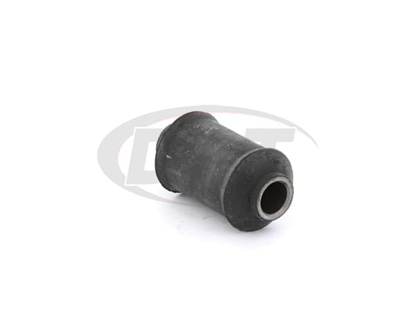 Front Lower Control Arm Bushing (front bushing)
