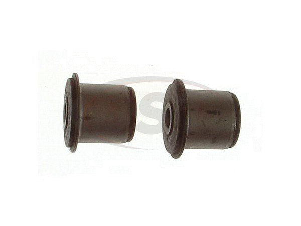 MOOG-K7473 Front Upper Control Arm Bushings - 1.65 Inch