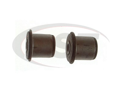 Front Upper Control Arm Bushings - 1.65 Inch