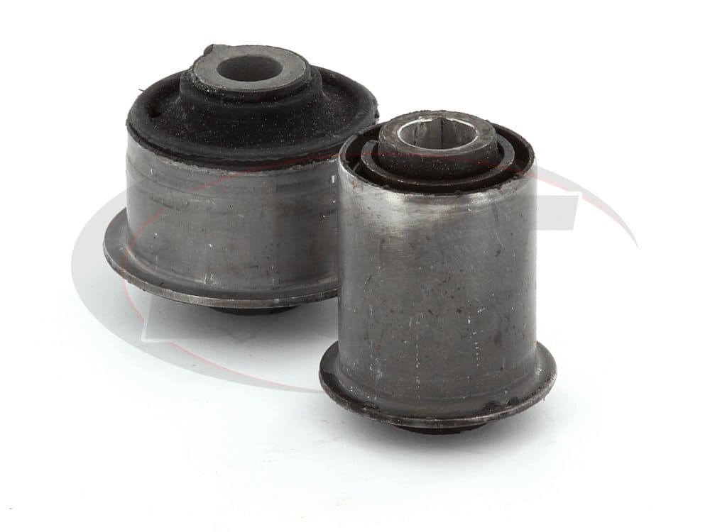moog-k7474 Front Lower Control Arm Bushing - At Frame