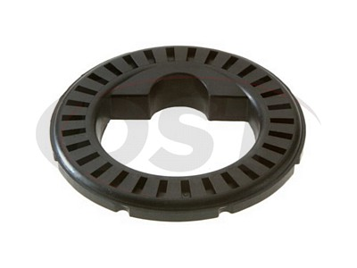 Front Lower Coil Spring Isolator