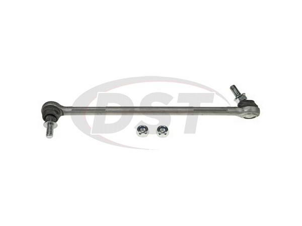 Moog-K750002 Front Sway Bar End Link - Driver Side