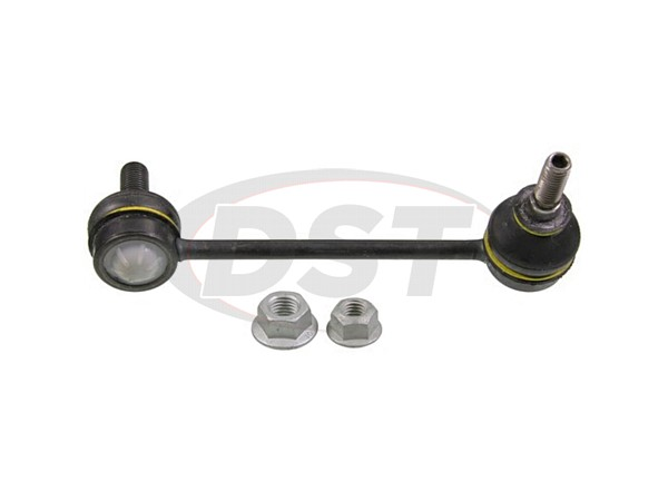 Moog-K750005 Front Sway Bar End Link - Driver Side