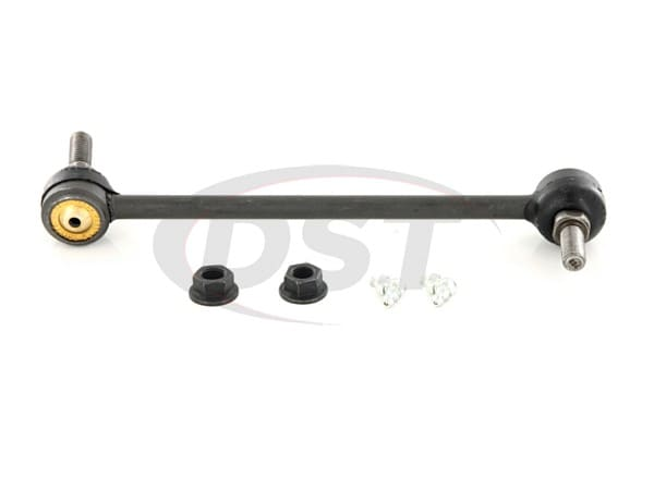 Front Sway Bar EndLink - Naturally Aspirated - 9.86 Inch Center to Center