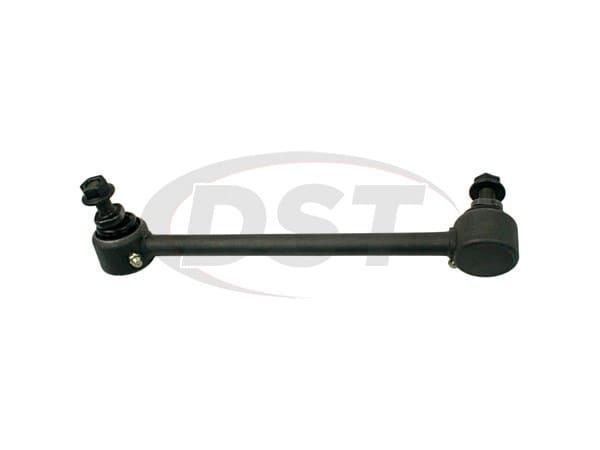 Moog-K750014 Front Sway Bar End Link - Driver Side