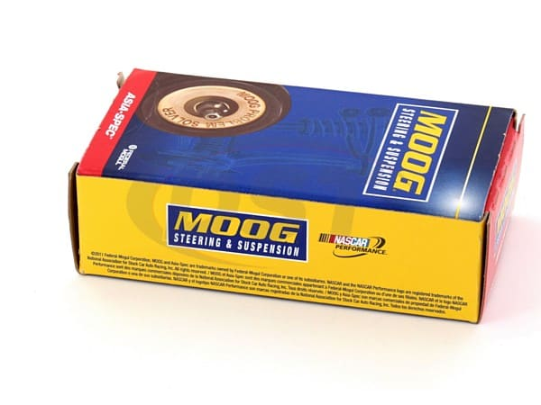 moog-k750023 Rear Sway Bar End Link
