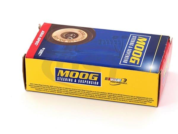 Moog-K750023 Rear Sway Bar End Link