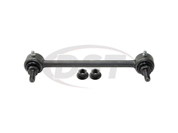 moog-k750052 Rear Sway Bar End Link